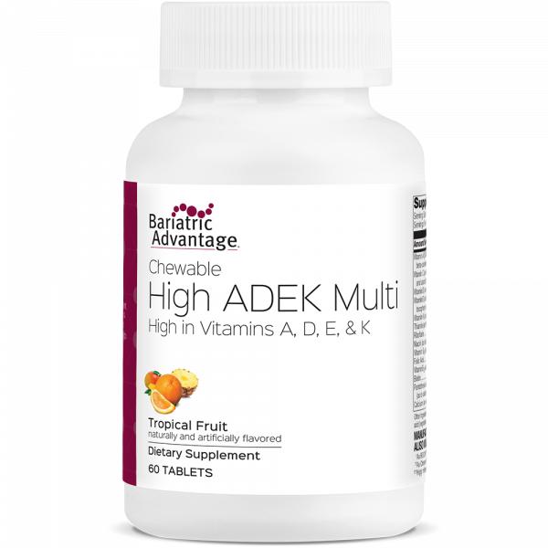adek vitamines