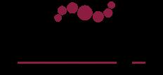 Bariatric Advantage Logo